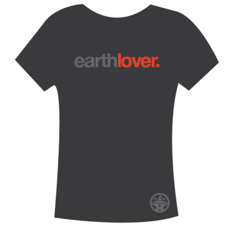 earth lover