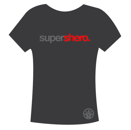 supershero