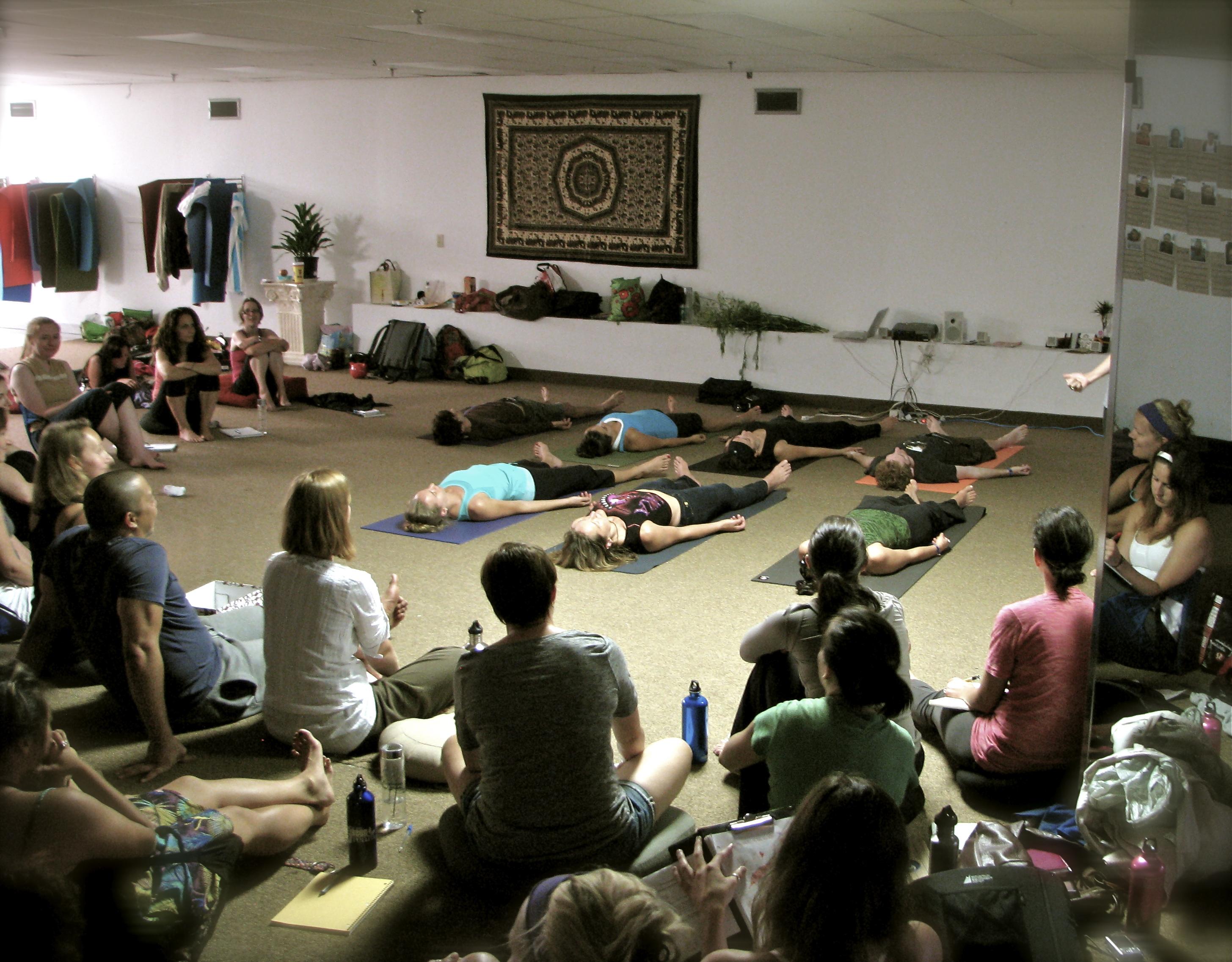 moksha yoga teacher training toronto. Black Bedroom Furniture Sets. Home Design Ideas